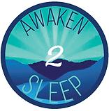 Awaken2Sleep | Virtual Dontics® | Dental CE Academy | Dental CE Webinars