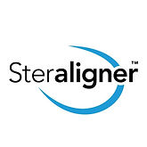 Steraligner hosted by Dental CE Academy