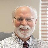 Dr-Keller-Headshot-9216.jpg