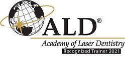 ALD Certified Trainer 2021.jpg