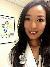 2015-12-18 18.33.37 - Dr. Bebe Chianni Lin.jpg