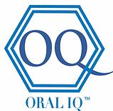 oral iq logo.png