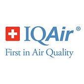 IQAir | Virtual Dontics® | Dental CE Academy | Dental CE Webinar