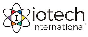 iotech horizontal logo.png