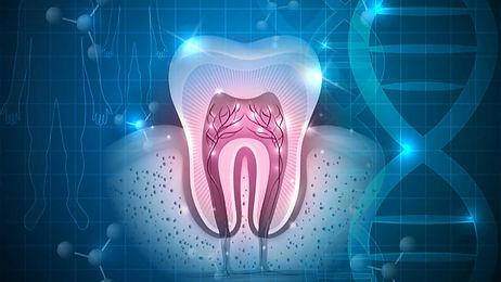 regenerative dentistry.jpg