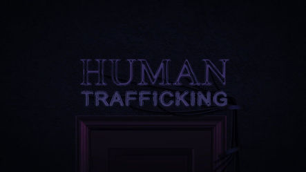 Dental CE Academy - Human Trafficking: Role of the Dental Clinician