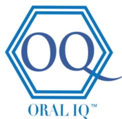 ORAL IQ  Grace Sun   Dental CE Academy  Free Dental CE Webinars Dental CE Dentist Dentistry Dental