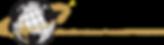 ALD logo.png