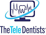 The TeleDentists hosted by Virtual Dontics and Dental CE Academy