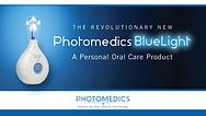 photomedics bluelight logo.png