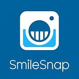 smilesnap.png
