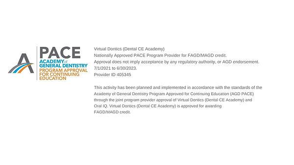Joint Providership Grace Sun, DDS   (1).jpg