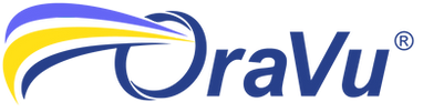 3313-150207191018OraVu-Logo-with-Blue-O-and-R_condensed.png