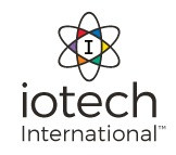 Virtual Dental Expo announces ioTech International as Official Sponsor and Exhibitor #VDX2020