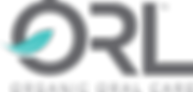 ORL_logo.eps_180x.png
