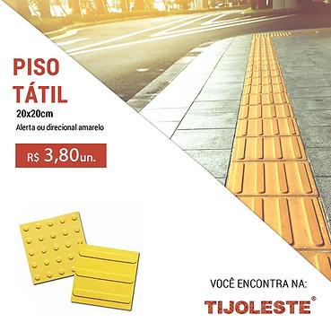 tatil-preco.png
