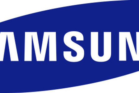 Samsung (All Devices)