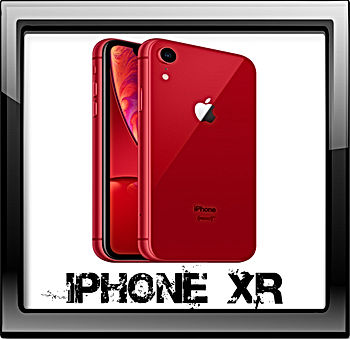 IPHONE XRRRR.jpg