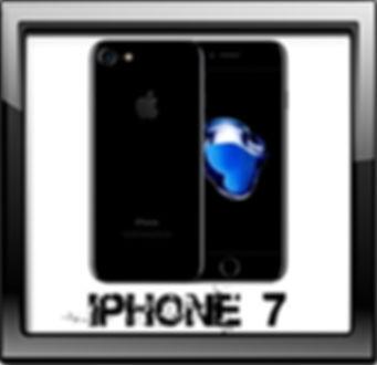 iphone 7777.jpg