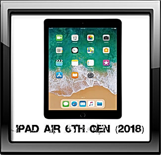 ipad air 6th gen.jpg