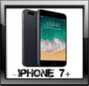 iphone 7+++.jpg
