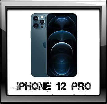 12 pro.jpg
