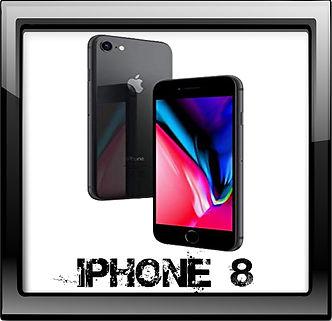 iphone 88.jpg