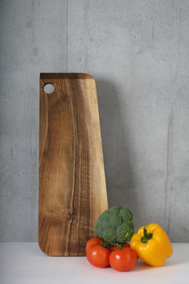 Design Holz-Schneidebrett_10