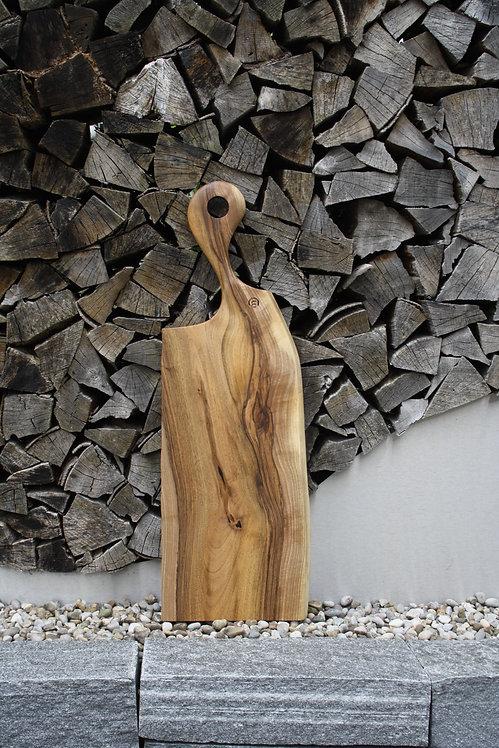 Massivholz Design