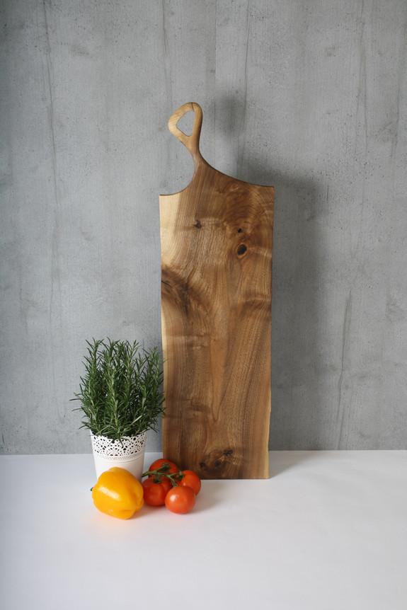 Design Holz-Schneidebrett_9
