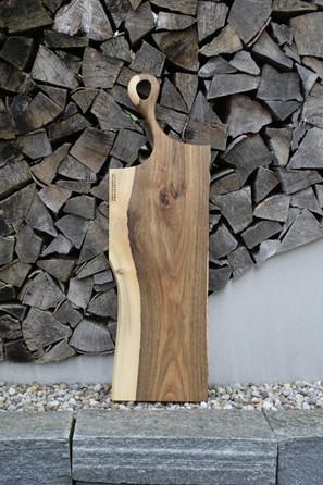 Design Holz-Schneidebrett_14.jpg