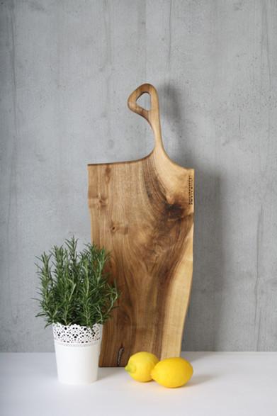 Bild 12 Holz-Schneidebrett Swarovski-Elements.JPG(4).JPG