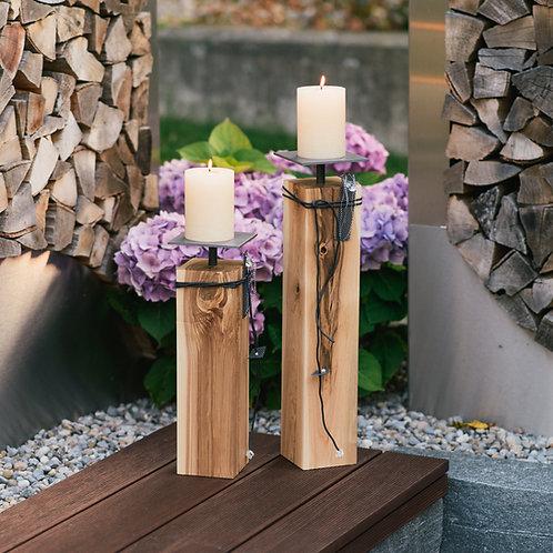 Kerzenständer KLARA