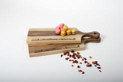 Geschenkidee Holzdesign mit Gravur Alpaufzug-Motive.JPG