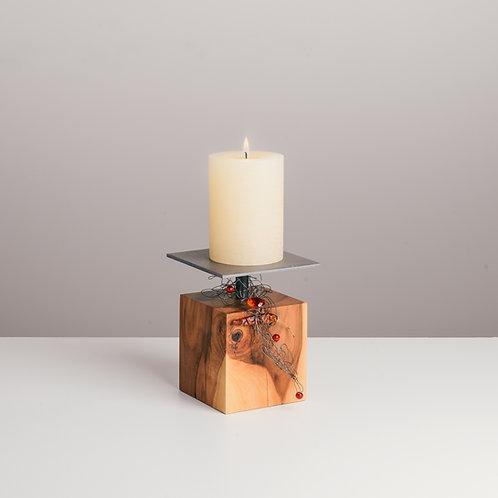 Kerzenständer JOHANNA