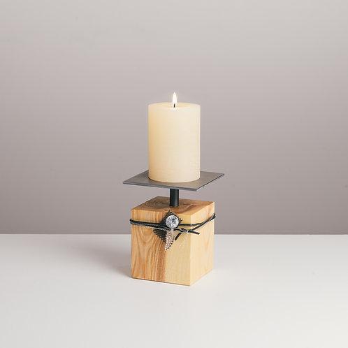 Kerzenständer IDA