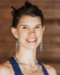 Allison-Duckworth2.jpg