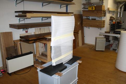 Bearbeitung 3: Nussbaum Esstisch massivholz.JPG