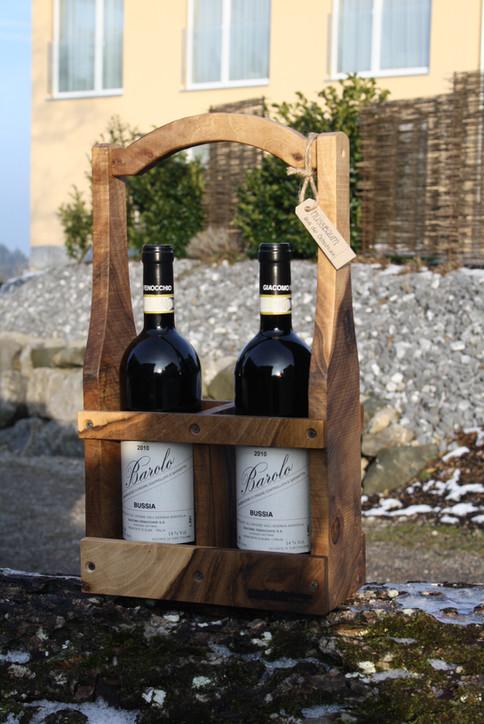 Wein_Träger