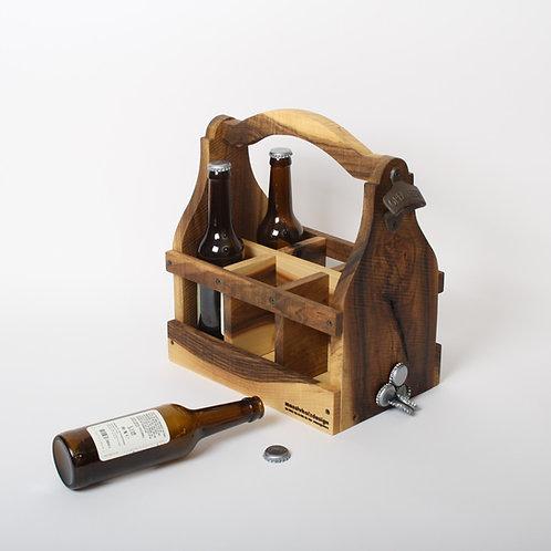 Bierträger ALBERT