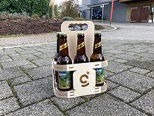 Bierträger.JPG