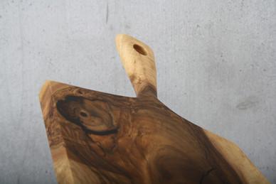 Design Schneidebrett-Massivholzdesign.JPG