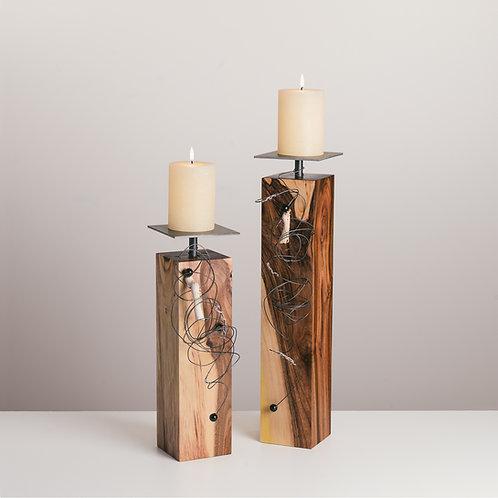 Kerzenständer HELENE