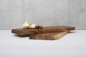 Design Servierbrett-45°-Massivholzdesign.JPG