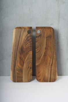Design Servierbrett-45°_Massivholzdesign.jpg