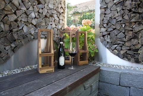 Design Holz-Weintrage, Massivholzdesign.jpg