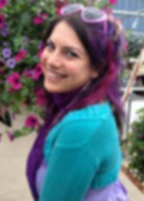 Rachel_Stern_headshot.jpg