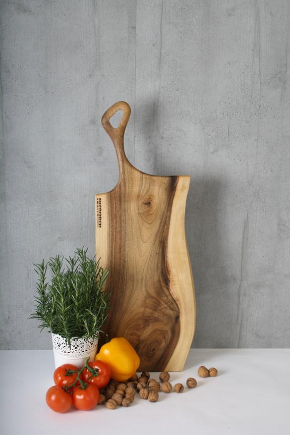 Design Holz-Schneidebrett_6