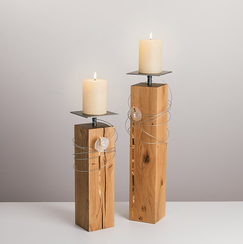 Kerzenständer ANNY