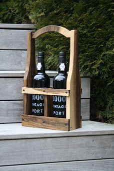 Wine_Carrier massiv wood swiss made.jpg
